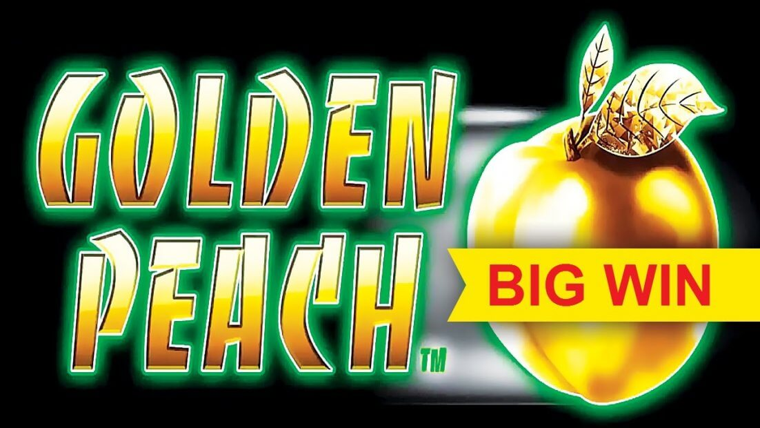 A Guide To Golden Peach Slot Quick Fire Aristocrat Slot Online