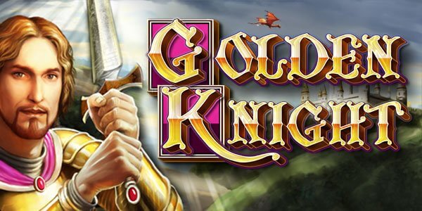 A Guide to the Epic Golden Knight Slot Game Online