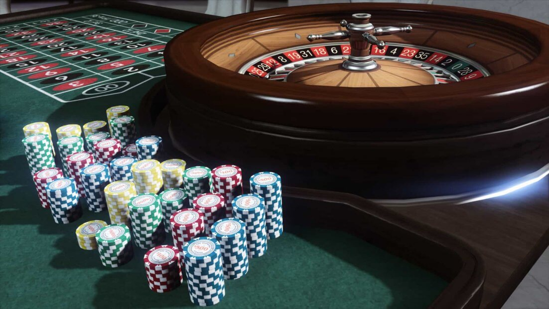 How To Play Casino Games Online and Win Big Prizes
