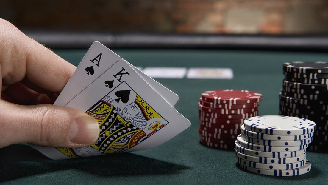 Some Important Points To Know For Playing Blackjack Online