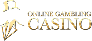 online gambling casino global