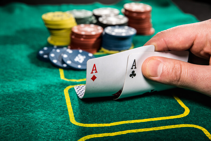 The Most Popular Types Of Poker Worth Playing