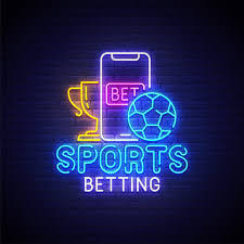 Sports Betting Quotes To Live And Bet By