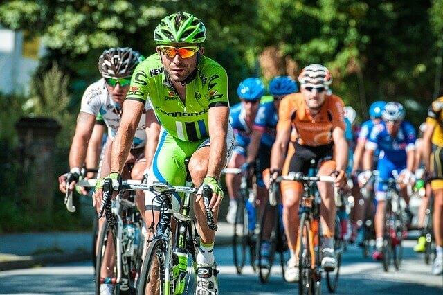 Easy Cycling Bets For Beginners