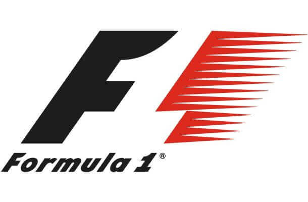 Formula 1 Betting Guide explained