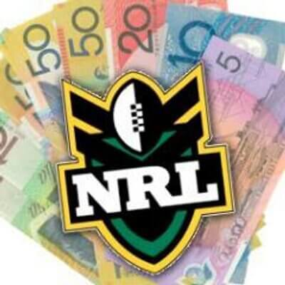 The Top Five Essential Tips For NRL Betting
