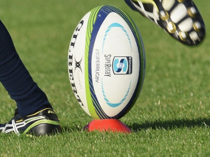 Most Popular Rugby Bets