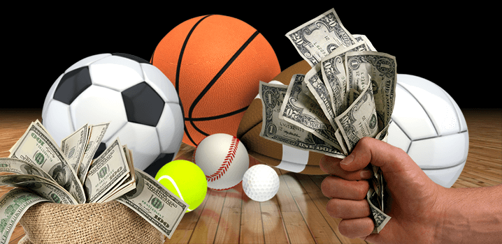 The Best Sports Betting Tips Around For Beginners